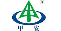 深圳市甲安科技开发有限公司
